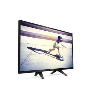 television-32-led-tvs-philips-32pfs413212-32pfs413212-1920-x-1080-200-hz-no-dvb-c-dvb-ss2-dvb-tt2