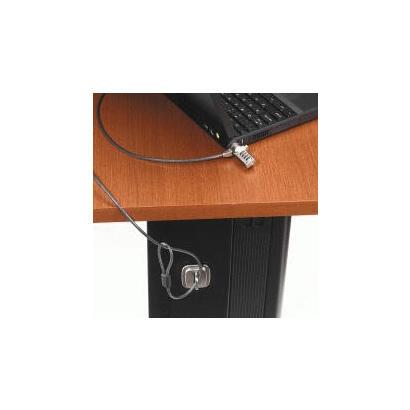 targus-defcon-cable-de-seguridad-para-portatil
