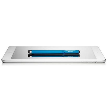 lapiz-digital-targus-azul