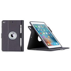 targus-safe-fit-rotating-universal-con-tapa-para-tableta