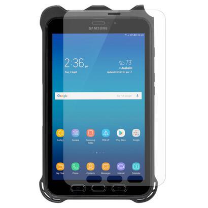 targus-awv1308glz-protector-de-pantalla-protector-de-pantalla-anti-reflejante-tableta-samsung-1-piezas