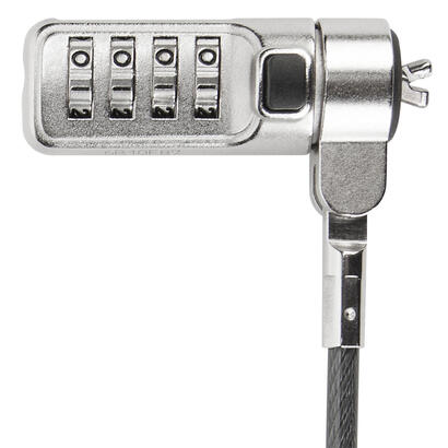 targus-defcon-mini-combo-cable-lock-bloqueo-de-cable-de-seguridad