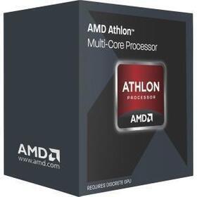 cpu-amd-fm2-athlon-x4-860k-4x37ghz-4mb-box