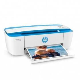 impresora-hp-deskjet-3720-multifuncion-1915ppmscan-usb-20cartuchos-304xl