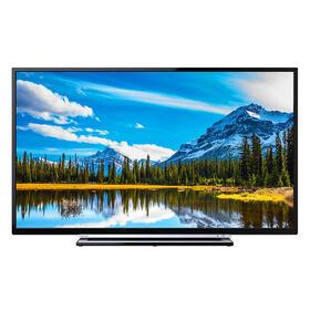 televisor-toshiba-43l3863dg-43-clase-tv-ledsmart-tv1080p-full-hd-1920-x-1080d-led-backlight