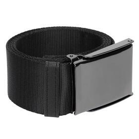 targus-tha106glz-cinturon