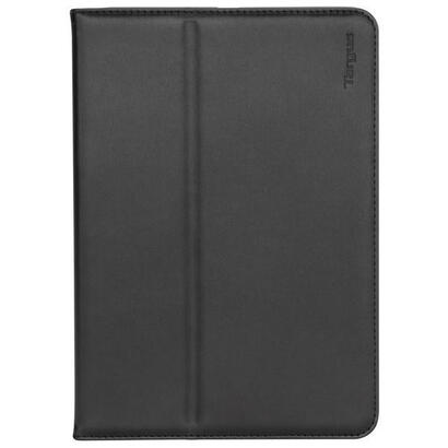 funda-ipad-mini-targus-click-ipad-mini-4321-negro
