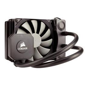 corsair-ventilador-cpu-h115i-liquidio2x140mm-2011-3115x-cw-9060027-ww