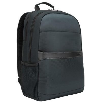 targus-geolite-advanced-mochila-azul-con-receptaculo-multiajuste-para-portatil-156