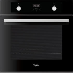 whirlpool-akp-786-nb-horno-electrico-65-l-negro-a