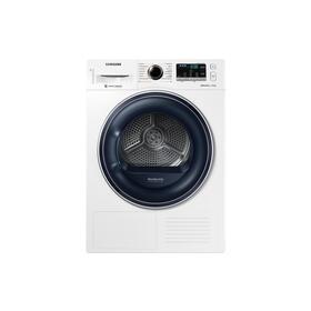 samsung-dv90m52003w-lavadora-independiente-carga-frontal-blanco-9-kg-a