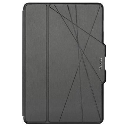 funda-tablet-targus-click-in-101-samsung-tab-s5e-2019-negro