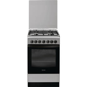 indesit-is5g5phxe-cocina-independiente-negro-gris-encimera-de-gas-a