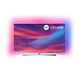 televisor-philips-50pus7354-50-led-ultrahd-4k