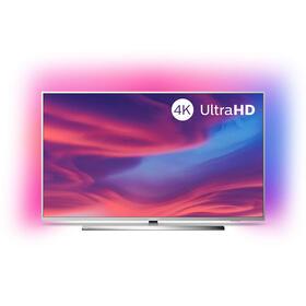 televisor-philips-7300-series-55pus735412-1397-cm-55-3840-x-2160-pixeles-led-smart-tv-wifi-plata