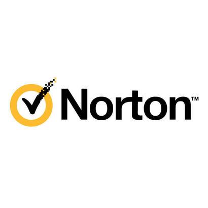 symantec-norton-360-deluxe-5-pos-12-months-box-commercial-polaco