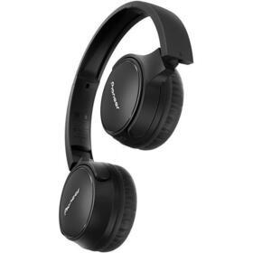 pioneer-se-s3bt-negro-auriculares-on-ear-inalambricos-s3-wireless-manos-libres