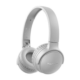 pioneer-se-s3bt-gris-auriculares-on-ear-inalambricos-s3-wireless-manos-libres
