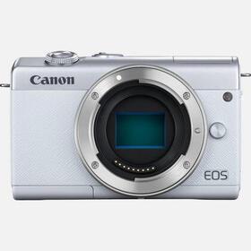 canon-m200-milc-241-mp-cmos-6000-x-4000-pixeles-blanco