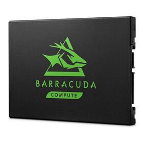 barracuda-120-ssd-2tb-retail-int-25in-sata-3d-nand-tlc-7mm
