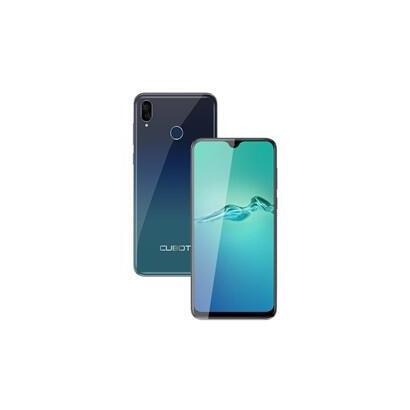 smartphone-cubot-r15-pro-aurora-gradient-626pulgadas-32gb-rom-3gb-ram-162-mpx-13-mpx-dual-sim-huella-4g
