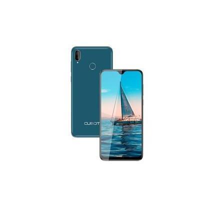 smartphone-cubot-r15-pro-verde-626pulgadas-32gb-rom-3gb-ram-162-mpx-13-mpx-dual-sim-huella-4g