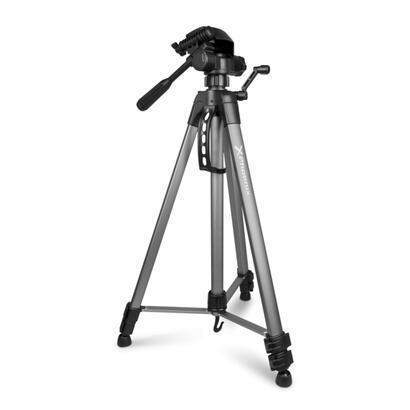 tripode-phoenix-para-camara-de-fotos-hasta-168cm-incluye-funda-de-transporte-accesorio-para-smartphone