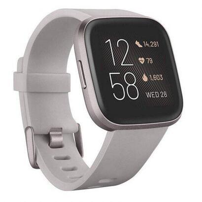smartwatch-fitbit-versa-2-gris-piedra-gris-