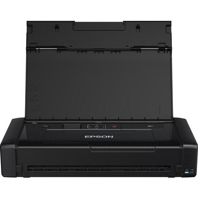 impresora-portatil-epson-wifi-workforce-wf-110w-1411-ppm-pantalla-lcd-usb-bateria-recargable-cart-266-bk-267-tricolor