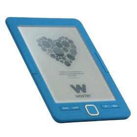 woxter-scriba-195-paperlight-ereader-6-4gb-azul