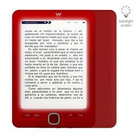 woxter-scriba-195-paperlight-ereader-6-4gb-rojo