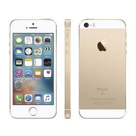 telefono-apple-iphone-se-16gb-p4-12mp-ios-gold-reacondicionado-cata