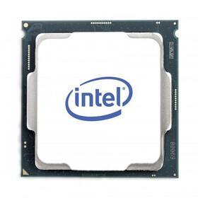 cpu-intel-lga1151-pentium-g5400-gold-tray-2x38-54w