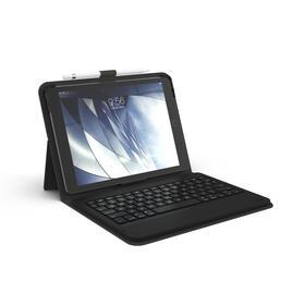 zagg-funda-con-teclado-para-ipad-2018-messenger-folio-for-ipad-2018-negra-precio-liquidacion