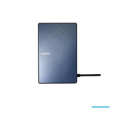 asus-simpro-dock-alambrico-usb-32-gen-1-31-gen-1-type-c-negro-azul
