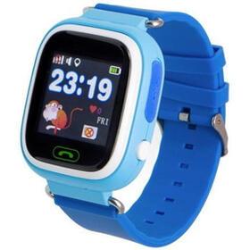 smartwatch-watch-garett-kids2-blue