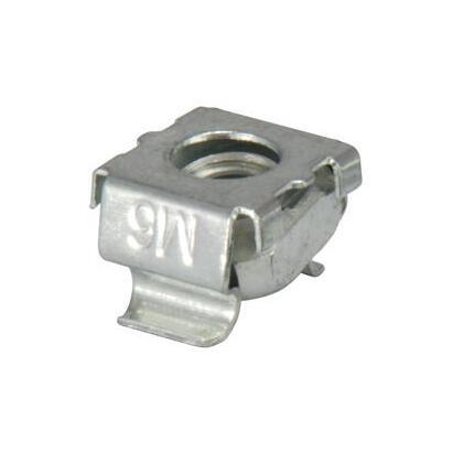 equip-922491-tornillotuerca-bolts-nuts-m6-16-cm-4-piezas