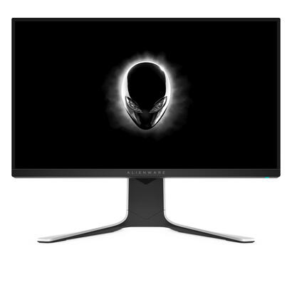 dell-monitor-alienware-27-monitoraw2720hf685cm27-negro