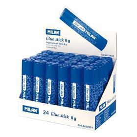 milan-pegamento-barra-8gr-caja-expositora-24-barras-