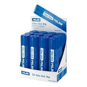 milan-pegamento-barra-21gr-caja-expositora-12-barras-