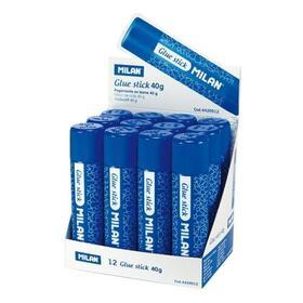 milan-pegamento-barra-40gr-caja-expositora-12-barras-