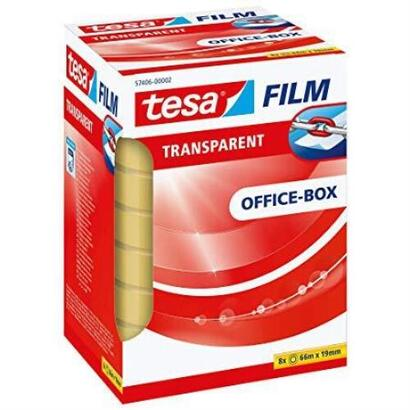 tesa-film-cinta-adhesiva-officebox-transparente-66mx19mm-pack-8u-