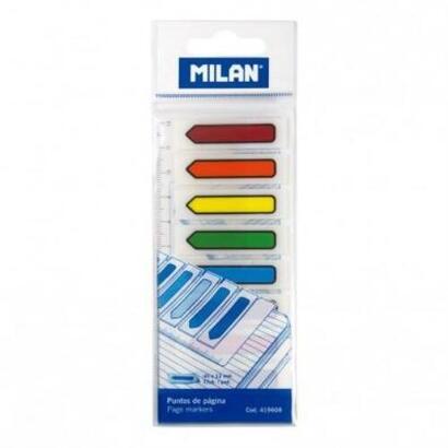 milan-marcadores-de-pagina-flecha-8-colores-120-marcadores-