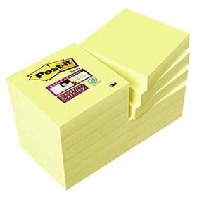 post-it-blocs-notas-622-super-sticky-notas-sin-encelofado-476-x-476-12-pack-12-