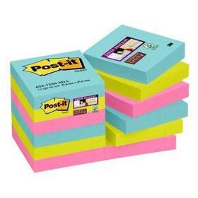 post-it-notas-adhesivas-super-sticky-3-colores-lugares-miami-476x476-12-blocs-