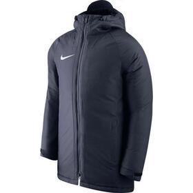 chaqueta-nike-dry-academy-18-sdf-893798-451-talla-l
