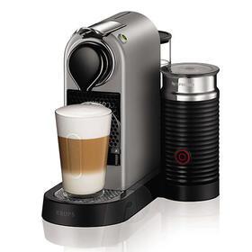 krups-cafetera-nespresso-citiz-and-milk-plata