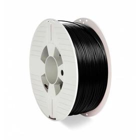 fil-verbatim-abs-175mm-black-1kg