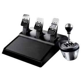 thrustmaster-pack-palanca-de-cambios-th8-y-pedales-t3pa