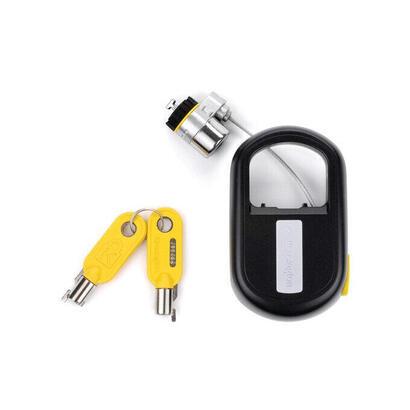 kensington-candado-retractil-con-llave-para-portatiles-microsaver